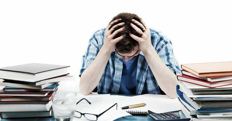 Bệnh nhân viêm gan B mãn tính không ổn định không được đi du học Nhật Bản