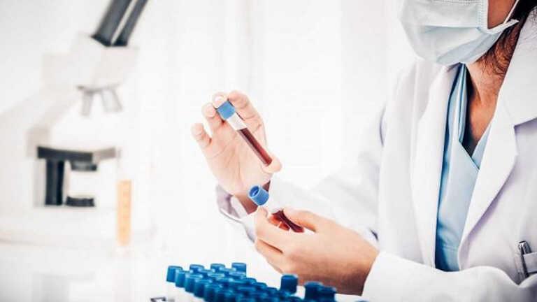 Kháng thể viêm gan B là gì? Bao nhiêu là đủ?