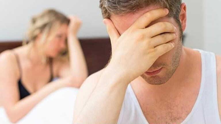 Chồng bị viêm gan B có lây sang vợ không? Có quan hệ tình dục được không?