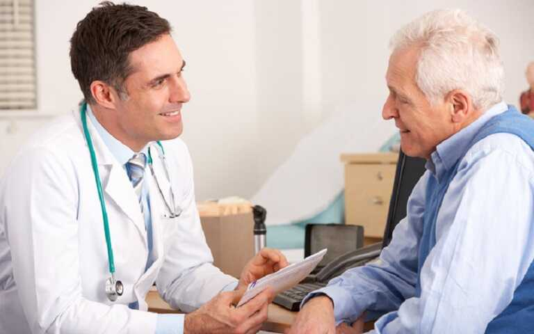 Cách điều trị bệnh viêm gan B chuẩn khoa học – hiệu quả nhất hiện nay
