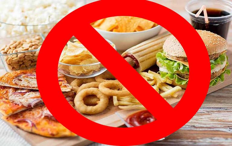 Mắc bệnh viêm gan B mãn tính nên kiêng ăn gì để tránh làm bệnh nặng hơn?