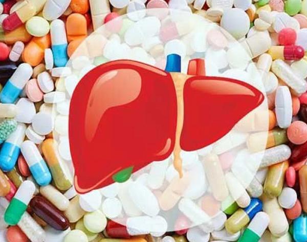 Điểm danh những loại thuốc chữa viêm gan B tốt nhất hiện nay