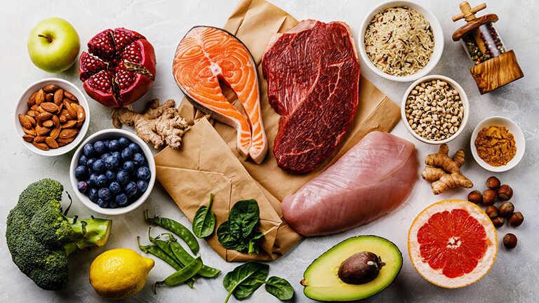 Người mắc bệnh viêm gan B mãn tính nên ăn gì để mau khỏi?