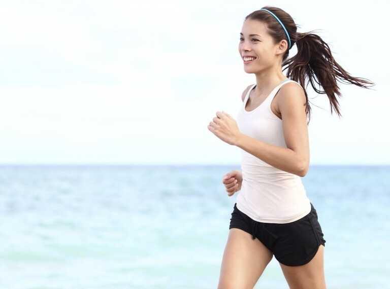 Xây dựng chế độ sống lành mạnh để phòng chống viêm gan B