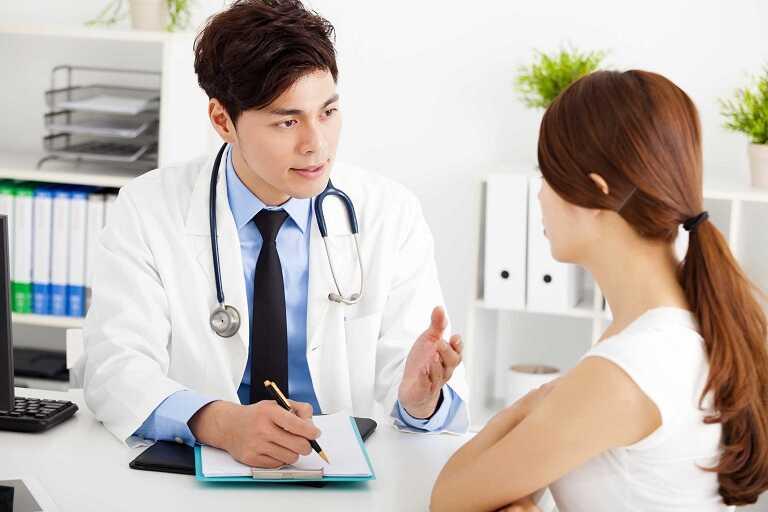 Xét nghiệm kháng thể viêm gan B nhằm mục đích gì? Có quan trọng không?