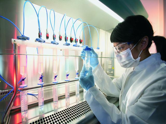 Xét nghiệm viêm gan B có cần nhịn ăn không? Mất bao lâu có kết quả?