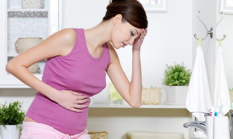Mẹ bầu bị viêm gan B có ảnh hưởng gì không? Nên dùng thuốc điều trị nào?