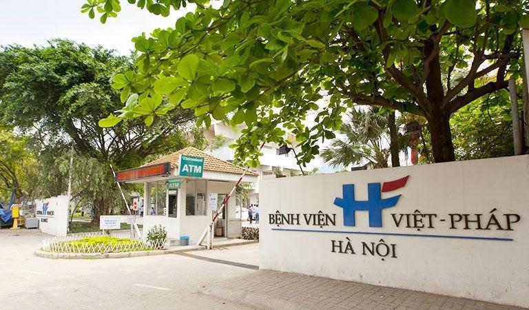 Tiêm phòng viêm gan B an toàn tại Hà Nội