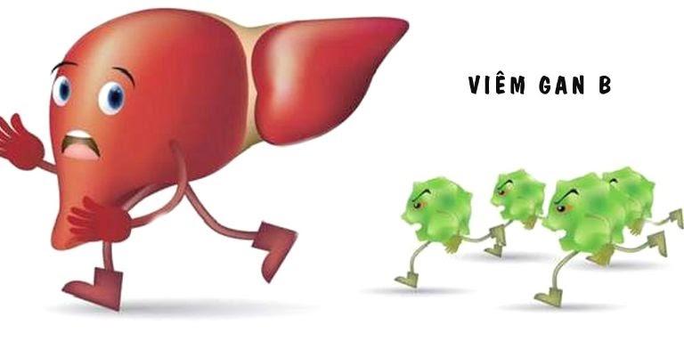 Nên tiêm phòng viêm gan B ở đâu tại Hà Nội?
