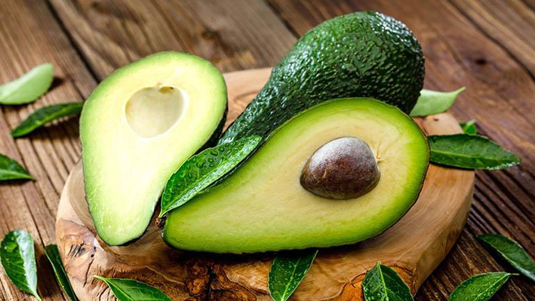 Bị gan nhiễm mỡ có nên ăn trái cây không?