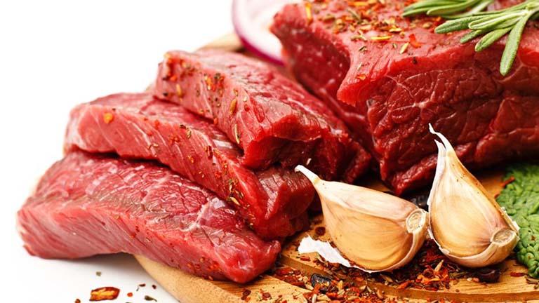 gan nhiễm mỡ nên ăn gì và kiêng gì